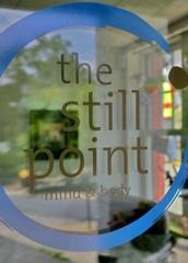 stillpoint2