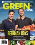 2016 Green Living 370