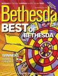 Bethesda Mag